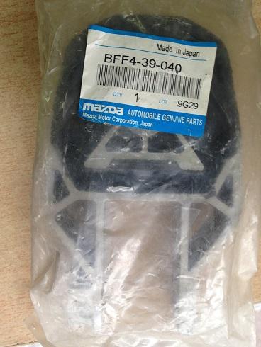 BFF4-29-040 chân thước lái mazda 3 2010