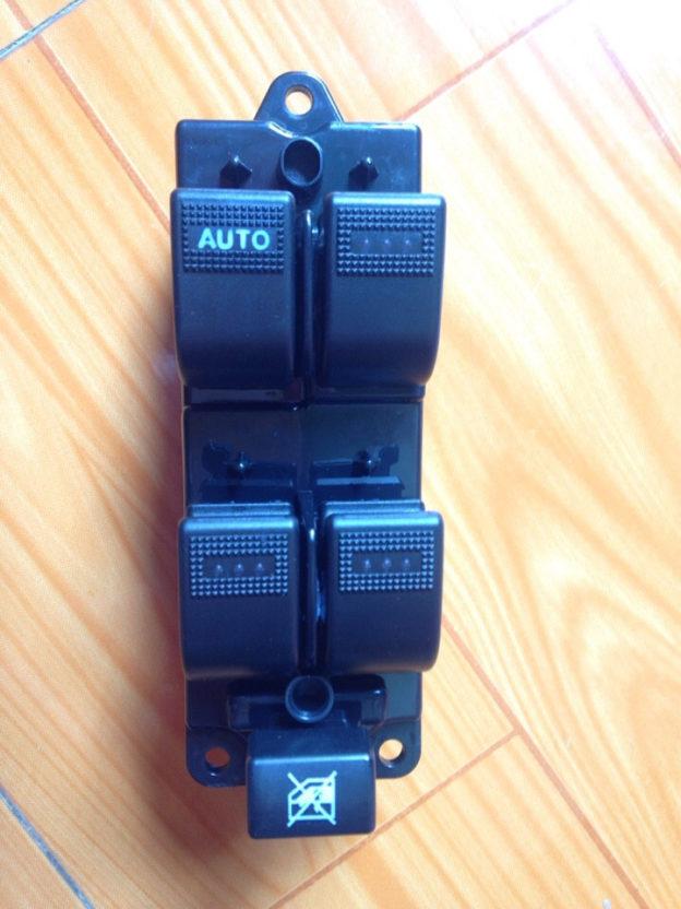 FC01-66350 công tắc lên xuống kính tổng mazda 6 2003