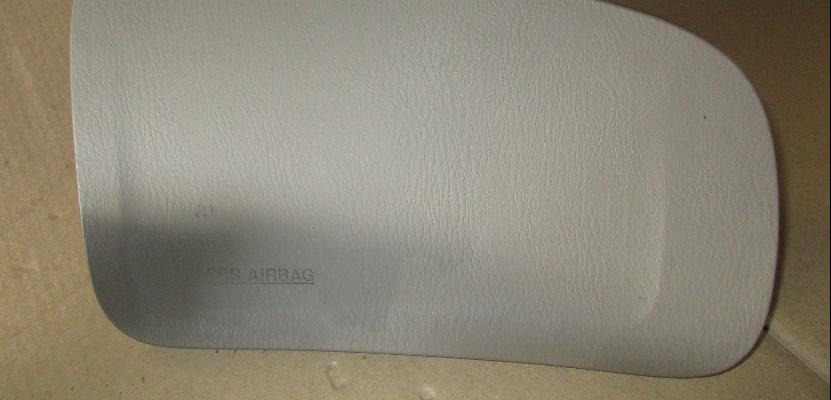 GD7D57K70A90 túi khí phụ mazda 626 2000