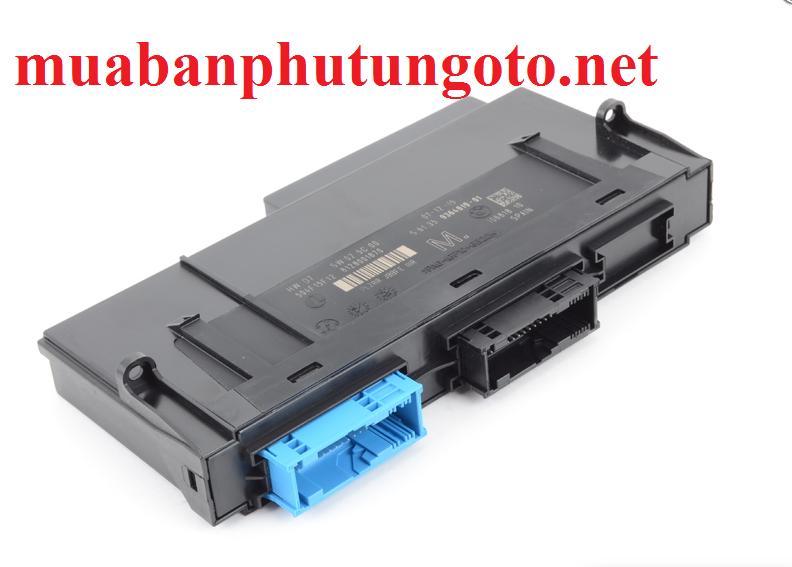 61359364819 hộp điều khiển điện thân xe bmw 320 e90