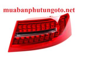4F5945096J đèn hậu
